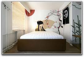 Bedroom Apartment Decor Japanese Themed Room Decor Thesouvlakihouse Com