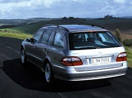 mercedes e class 2004 review 2004 mercedes e class look review european car
