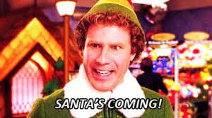 Elf Christmas Meme - top 21 christmas memes elf thug life meme