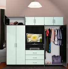 wall units interesting bedroom storage units for walls storage
