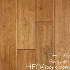 65 best hardwood flooring images on engineering