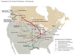 chicago map meme best 25 dakota access pipeline map ideas on dakota