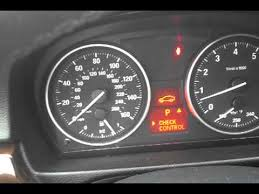 2006 bmw 330i airbag light bmw 3 series battery reset procedure setting and date