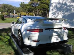 paul walker porsche fire automotive porsche gt3 now hotter than ferrari