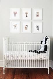 Dragonfly Dreams Crib Bedding 7702 Best Cribs Images On Pinterest Babies Nursery Nursery