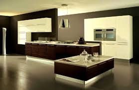 kitchen cabinet ideas 2014 kitchen entrancing best contemporary kitchen cabinets ideas modern