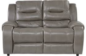 Rooms To Go Sleeper Loveseat Affordable Fabric Loveseats Rooms To Go Furniture