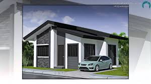 low cost housing at crestview homes mintal davao city youtube