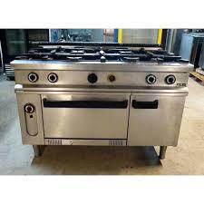 materiel cuisine professionnel materiel cuisine pro occasion chr discount aa vente de matacriel