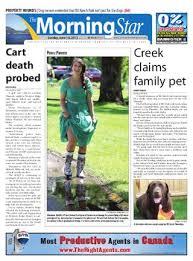 Esquimalt Stucco Soffit 171 Home Vernon Morning Star July 21 2013 By Black Press Issuu