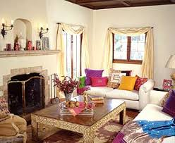 inspired living rooms indian inspired living room decor meliving 0c094fcd30d3