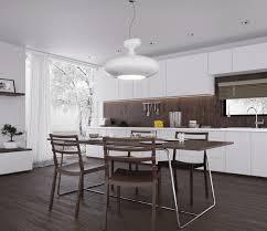 modern style kitchen design kitchen modern l shaped kitchen interior design idea decorating