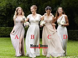 calvin klein wedding dresses calvin klein wedding dresses 1 best wedding source gallery