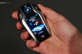 koenigsegg agera r key diamond what car has the coolest key key fob cars