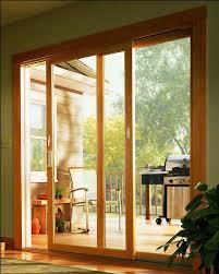Oak Patio Doors Patio Oak Patio Doors Replacing Sliding Patio Doors Garden Patio