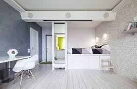 unique bedroom ideas sophisticated unique room designs pictures best inspiration home