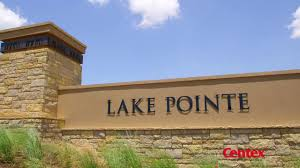new homes near killeen tx lake pointe by centex homes youtube