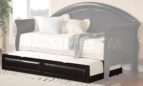 furniture pop up trundle bed frames only and pop up trundle daybed