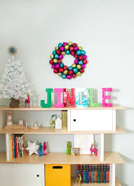pier one thanksgiving decorations decorating the kid u0027s room for christmas copycatchic