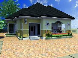 house designs and floor plans in nigeria 4 bedroom house plan nigeria best of residential homes and public