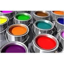 emulsion paint colours emulsion paints in kanpur uttar pradesh emulsion paint colours