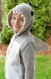 Shark Boy Costume Halloween 100 Costume Ideas Images Costume Ideas