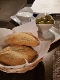 cuisine majorquine ailloli olive un classique à majorque picture of can