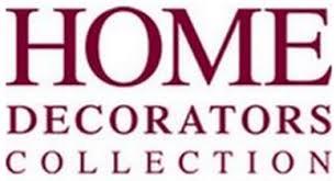 home decorators coupon code 75 home decorators top coupon promo codes for dec 2017