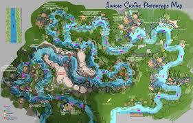 Orlando Disney Map by Disney U0027s E Ticket Xbox 360 Prototype Unseen64