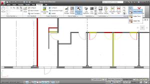 architektur cad autocad architecture designsoftware für architekten autodesk