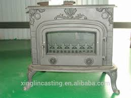 Cast Iron Outdoor Fireplace by Outdoor Fireplace Hoods Outdoor Fireplace Hoods Suppliers And
