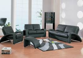 Sofa And Loveseat Sets Under 500 by Astonishing Sofa Loveseat Sets Under 500 1990 Furniture Best