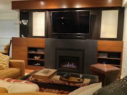 Condo Living Interior Design by Condo Living Room And Entertainment Center U2013 Shelley Scales Design