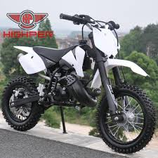 50cc motocross bike 9 0hp dirt bike 50cc 2 stroke 12
