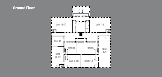 slaughterhouse floor plan mills bakery in plymouth commercial space for sale and to let
