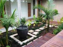 design gardens ideas great home design
