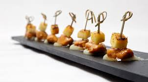 holiday appetizers metropolitan tennis group holiday appetizers cooking class sur
