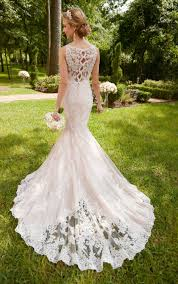 wedding dress brand home dress me pretty