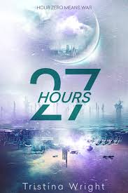 amazon com 27 hours the nightside saga 9781633758209