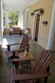 66 best front porch images on pinterest back porches country