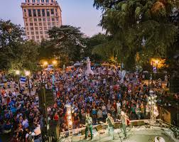 15 free things to do in sacramento