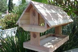 swiss chalet house plans wood bird feeders plan dream wood design pigeon bird house plans