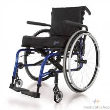 ultra light wheelchairs used quickie 2 lite folding wheelchair quickie wheelchairs on sale
