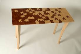 jigsaw puzzle tables portable terrific puzzle table portable images inspiration tikspor