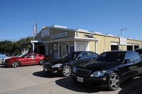 lexus repair san antonio texas eurasian auto repair san antonio tx 78216 yp com