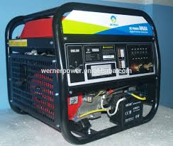 5kw gasoline generator 5kw gasoline generator suppliers and