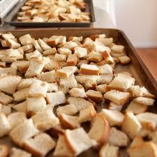 thanksgiving yams with marshmallows december 2013 rikicarignan