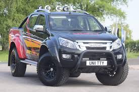 arctic maserati used isuzu d max cars for sale with pistonheads