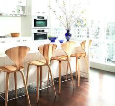 kitchen island chairs with backs kitchen island stools with backs kitchen island chairs with backs