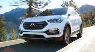 lexus suv used in india hyundai and used car dealer martinsville andy mohr hyundai